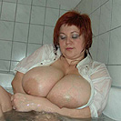 http://www.huge-boob-index.com/fhg-boobs-xl/gal_0613/wet-huge-natural-boobs-filimona-1402/1362061/