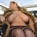 http://www.busty-legends.com/gals/miss-intrigue-furcoat.php