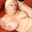 http://promo.plumperpass.com/content/pg/pp/1457hsp_pp_photo/?nats=MTE3NDM3Nzo0OjE3,0,0,0,3428