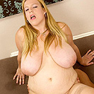 http://promo.plumperpass.com/content/pg/pp/1744hsp_pp_photo/?nats=MTE3NDM3Nzo0OjE3,0,0,0,4351